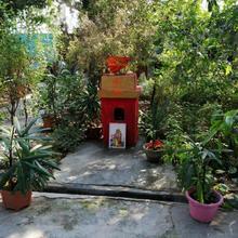 House Of Nirvana in Gaya