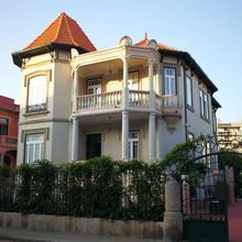House Of Pandora in Porto
