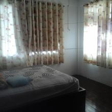 House in Sibu