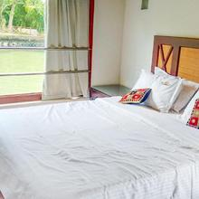 Houseboat With All Meals In Kerala, By Guesthouser 44642 in Kottayam