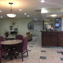 Houston Inn And Suites in Houston