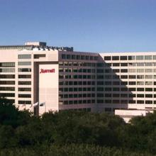 Houston Marriott Westchase in Houston