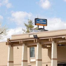 Howard Johnson Inn Cincinnati in Cincinnati