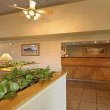 Howard Johnson Inn Yuma in Yuma