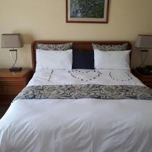HOYOhOYO Chartwell Lodge in Johannesburg