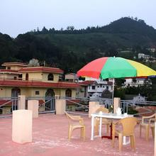 Hs Holiday Homes Coonoor in Kotagiri