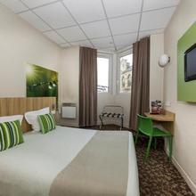 Hôtel Balladins Lille in Lille
