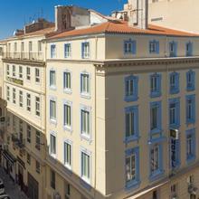 Hôtel Carré Vieux Port in Marseille
