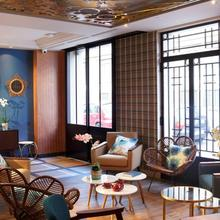 Hôtel Comete Paris in Paris