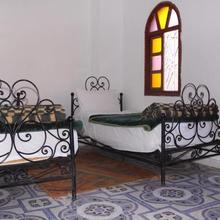 Hôtel Dar Youssef in Marrakech