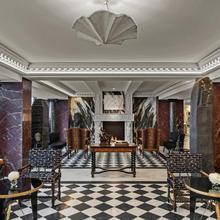 Hôtel De Berri, A Luxury Collection Hotel, Paris in Paris