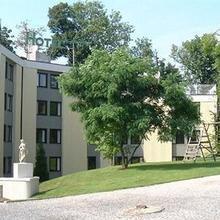 Hôtel DES ACACIAS LILLE TOURCOING in Warneton