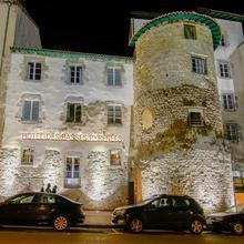 Hôtel Des Basses Pyrénées - Bayonne in Biarritz