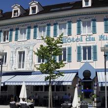 Hôtel du Midi in Oberlarg
