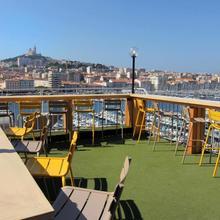 Hôtel Hermès in Marseille