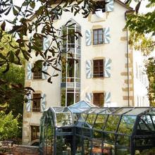 Hôtel La Maison du Prussien in Gorgier