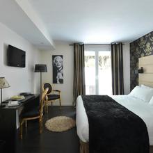 Hôtel La Villa Cannes Croisette in Cannes