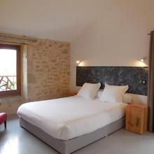 Hôtel Le 23 in Landiras