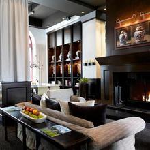 Hôtel Le Germain Québec in Quebec