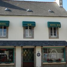 Hôtel Le Goff in Landivisiau