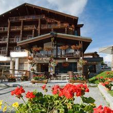 Hôtel Le Refuge in Tignes