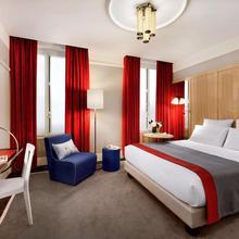 Hôtel L'echiquier Opéra Paris - Mgallery By Sofitel in Paris