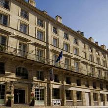 Hôtel Majestic in Bordeaux