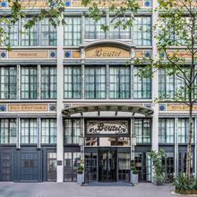 Hôtel Paris Bastille Boutet - Mgallery By Sofitel in Paris