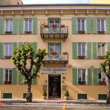 Hôtel Parisien in Nice