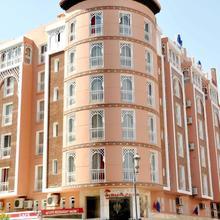 Hôtel Racine in Marrakech
