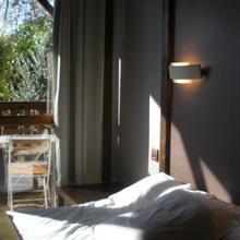 Hôtel Restaurant Chez Pito in Damiatte