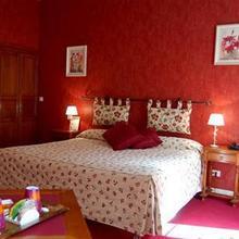 Hôtel Riquet in Flourens