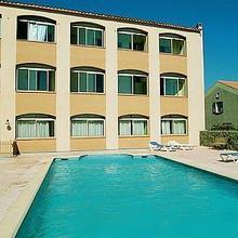 Hôtel Sole Mare in Calvi