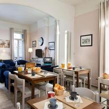 Hôtel Sylvabelle in Marseille