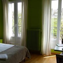 Hôtel Victor in Noailles