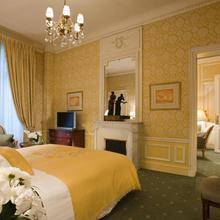 Hôtel Westminster in Paris