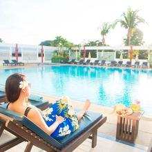 Hua Hin Grand Hotel And Plaza in Hua Hin
