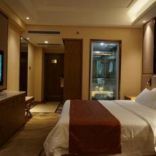 Hualian Hotel in Guiyang