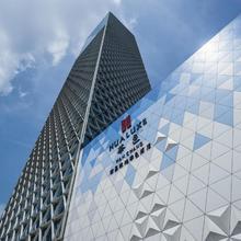 Hualuxe Hotels & Resorts Nanchang High-tech Zone in Nanchang