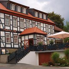 Hubertus Hof in Jerstedt