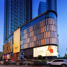 Hunan Tiandike Hotel (Huayuan Branch) in Changsha