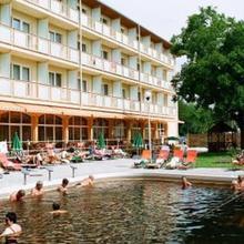 Hungarospa Thermal Hotel in Hajduszoboszlo
