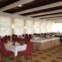 Hunguest Grandhotel Galya in Matraszele