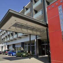 Hunguest Hotel Forras in Domaszek