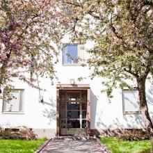 Huoneistohotelli Eskolampi in Helsinki