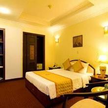 Huong Sen Hotel in Ho Chi Minh City
