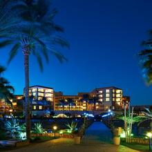 Hurghada Marriott Red Sea Beach Resort in Al Ghardaqah