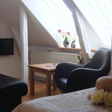 Huset B&B in Billund