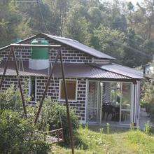 Huts N Hills in Bageshwar