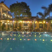 Huy Hoang Garden Hotel in Hoi An